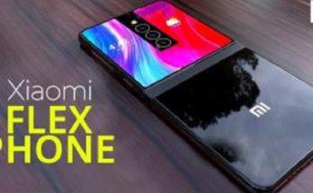 Από την Xiaomi το πρώτο έξυπνο κινητό που διπλώνει στα τρία