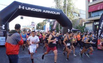 Το 4ο «Run City Challenge» στην Κηφισιά διεξήχθηme μεγάλη επιτυχία