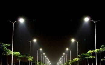 Παπάγου – Χολαργού Νέο δίκτυο ηλεκτροφωτισμού στην πόλη