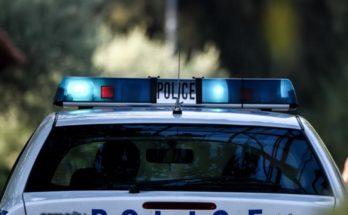 Ληστές που εισβάλουν με αυτοκίνητα σε επιχειρήσεις χτύπησαν το βράδυ σε Ρέντη και Μεταμόρφωση