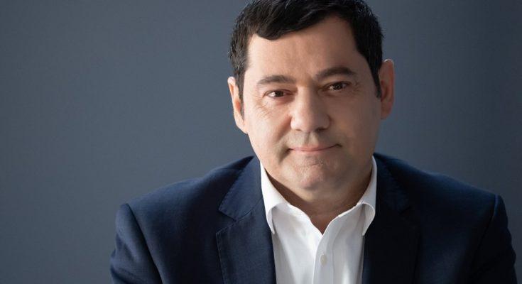 """""""Τάσος Μαυρίδης: Απτά τα αποτελέσματα από τη βελτίωση της οικονομικής κατάστασης του Δήμου"""""""