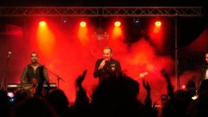 Αξέχαστες επιτυχίες στο 9ο Φεστιβάλ Ηχοχρωμάτων Κηφισιάς