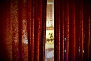 Δήμος Χαλανδρίου :Μεγάλη επιτυχία για την έκθεση « Η φωτογραφία στην πλατεία»