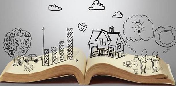 Η Δημοτική Βιβλιοθήκη Αγίας Παρασκευής «ΕΡΓΑΣΤΗΡΙΟ ΔΗΜΙΟΥΡΓΙΚΗΣ ΓΡΑΦΗΣ» για ενήλικες