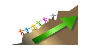 Δήμου Μεταμόρφωσης: Από το γραφείο υποστήριξης ανέργων Διήμερο σεμινάριο