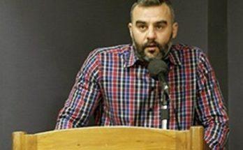 Απάντηση του Δημήτρη Αποστολάκου, Εντεταλμένου Δημοτικού Συμβούλου Αθλητισμού του Δήμου Πεντέλης, σε αναληθή δημοσιεύματα