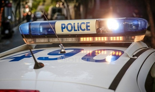 Άγνωστοι χτύπησαν ΑΤΜ στον Πόρτο Ράφτη τα ξημερώματα