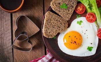 Έρευνα Ιατρικής Σχολής του Πανεπιστημίου Northwestern του Σικάγο: Σε σύγχυση οι επιστήμονες για αυγά και χοληστερίνη