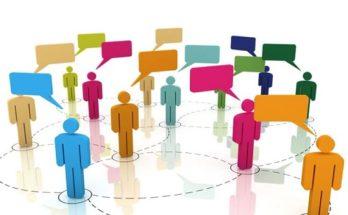 Φιλοθέη – Ψυχικό : Πρόσκληση για Επιτροπή Διαβούλευσης