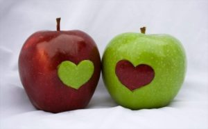Ερευνά Πανεπιστήμιου της Αϊόβα: Τα φρούτα και τα λαχανικά που εμποδίζουν την απώλεια μυϊκής μάζας