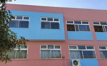 Δήμος Χαλανδρίου: Τα σχολεία της πόλης μεταμορφώνονται