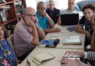 Δήμος Κηφισιάς: Στα μέλη των ΚΑΠΗ ο Δήμος διεξάγει και φέτος μαθήματα εκμάθησης ηλεκτρονικών υπολογιστών
