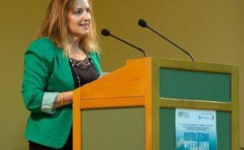 Λογοτεχνία, ποίηση και μελωδίες στο 1ο Λύκειο Κηφισιάς για την Ημέρα Εκπαιδευτικών