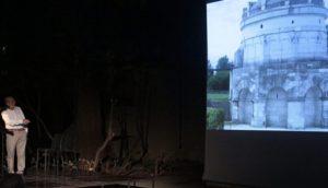 Δήμος Χαλανδρίου: Ο Μανώλης Κορρές στο Χαλάνδρι