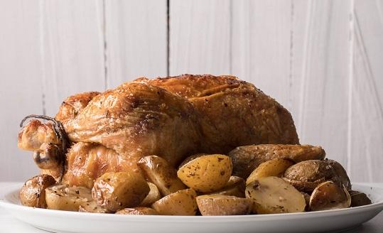 Νέα έρευνα: αποκαλύπτει την ύπαρξη ενός συσχετισμού ανάμεσα στην κατανάλωση κοτόπουλου και τον καρκίνο