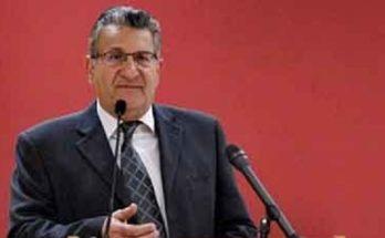 ΒΡΙΛΗΣΣΙΑ : Παραιτείται ο Κώστας Παπασπηλίου έπειτα από 36 χρόνων προσφοράς στα Βριλήσσια