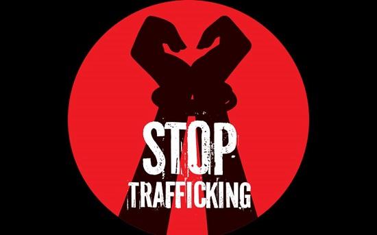 Μήνυμα Προέδρου για την UNESCO Βορείων Προαστίων και δημοτικής συμβούλου Αμαρουσίου Μαρίνας Πατούλη Σταυράκη,με αφορμή την Πανευρωπαϊκή Ημέρα κατά της Εμπορίας Ανθρώπων