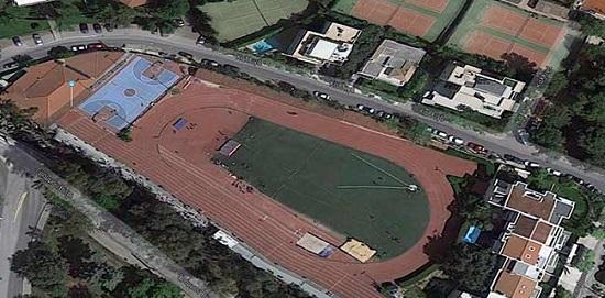 Ανοικτό για τους κατοίκους και δημότες το Δημοτικό Γυμναστήριο Φιλοθέης «Σ Κυριακίδης».