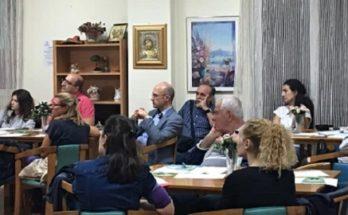 Συνεχίζονται οι δράσεις της Σχολής Γονέων Δήμου Κηφισιάς
