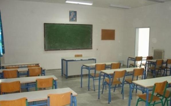 Καθηγητής στη Μεταμόρφωση: Αν τις είπα ζητιάνες και αυτές το κάνανε που@@@ς είναι άλλο θέμα