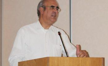 Στο 11ο Φόρουμ Αυτοδιοίκησης ο Δήμαρχος Κηφισιάς Γιώργος Θωμάκος