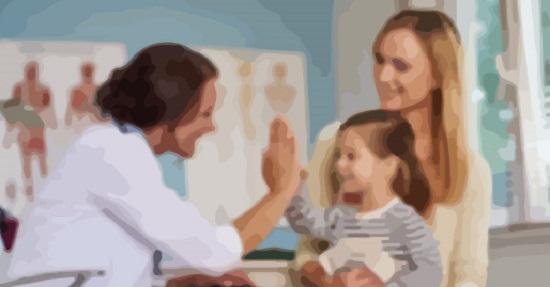ΔΗΜΟΣ ΧΑΛΑΝΔΡΙΟΥ: Νέα ειδικότητα στο Τμήμα Προληπτικής Ιατρικής