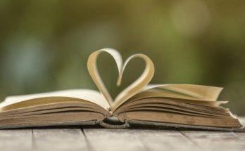 Δώσε την ευκαιρία και σε άλλους ανθρώπους να έρθουν κοντά στα βιβλία.