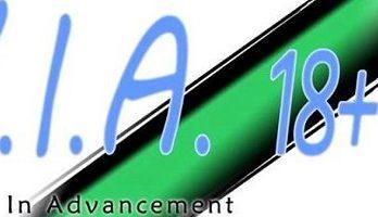 Δηλώσεις συμμετοχών στο Youth Exchange 3R