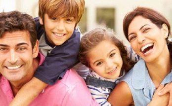 Φιλοθέη - Ψυχικό : Επιστροφή στα θρανία...για γονείς!