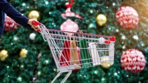 Ποιες Κυριακές θα είναι ανοιχτά τα καταστήματα στο εορταστικό ωράριο