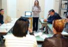 Εργαστήρια Αναζήτησης Εργασίας & Επαγγελματικών Δεξιοτήτων Κέντρο Κοινότητας Δήμου Κηφισιάς