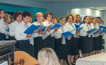 Δήμος Χαλανδρίου: Με επιτυχία διεξήχθη η ημερίδα για τα ΚΑΠΗ