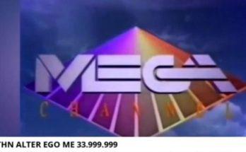 Το κανάλι επιστρέφει στις 20 Νοεμβρίου ανακοινώνουν οι πρώην Εργαζόμενοι του Mega