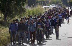 Σε ποιους δήμους ψάχνουν διαμερίσματα για πρόσφυγες και μετανάστες