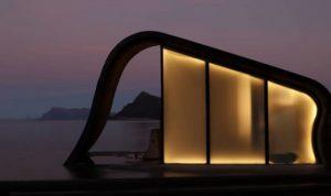 Νορβηγία η αρχιτεκτονική και η κομψότητα στα καλύτερα της