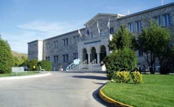 Απάντηση στην επιστολή των σχολείων του Δήμου για το ενδεχόμενο κλείσιμο της κλινικής ΩΡΛ του Νοσοκομείο Παίδων Πεντέλης