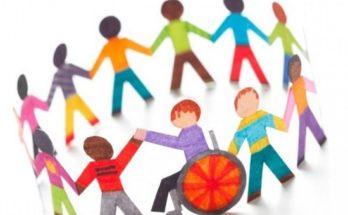 Δήμος Παπάγου-Χολαργού: «Πιασμένοι Χέρι – Χέρι» για την Παγκόσμια Ημέρα Ατόμων με Αναπηρία