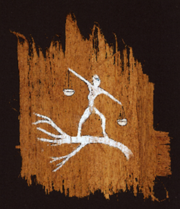 Η Γκαλερί Χρυσόθεμις παρουσιάζει την ατομική έκθεση Ζωγραφικής του Απόστολου Πλαχούρη Εγκαίνια την Παρασκευή 8 Νοεμβρίου 2019 , ώρα 19.30