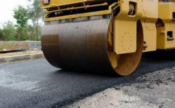 Ανακοίνωση για εργασίες ασφαλτοστρώσεων, φυσικού αερίου και οπτικών ινών στο Δήμο Πεντέλης
