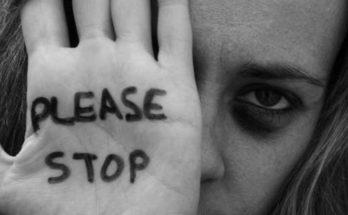 Δήλωση της Δημάρχου Πεντέλης για την Παγκόσμια Ημέρα Εξάλειψης της Βίας Κατά των Γυναικών