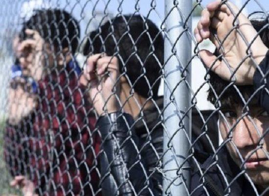 Ένωση Γονέων Αμαρουσίου: «Ναι στο νοσοκομείο Φλέμινγκ, ναι στη φιλοξενία των προσφύγων»