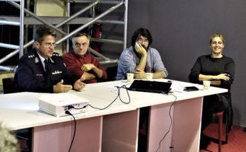 Δήμος Χαλανδρίου: Με επιτυχία ολοκληρώθηκε η ημερίδα από το Κέντρο Κοινότητας Ρομά