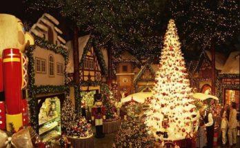 Δήμου Φιλοθέης Ψυχικού Νότες Χριστουγέννων και Αγάπης!