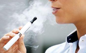Η Ελληνική Πνευμονολογική Εταιρεία απαντά πως η δήλωση ότι το άτμισμα είναι ασφαλές είναι πρόωρη και ανεύθυνη