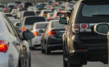 Νέος φόρος έως και 20.000 ευρώ σε αυτοκίνητα που ρυπαίνουν στην Ε.Ε