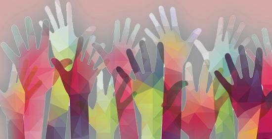 Δήμος Χαλανδρίου: Εκδήλωση για τα 25 χρόνια του Σώματος Εθελοντών Χαλανδρίου