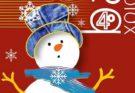 Ένωση Ποντίων Μελισσίων : Χριστουγεννιάτικο Bazaar 08/12/2019 από τις 09:00 έως τις 20:00 στο σύλλογό μας.