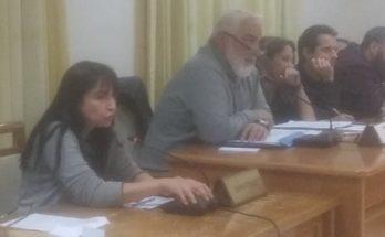 Εγκρίθηκε το Τεχνικό Πρόγραμμα του Δήμου Πεντελης