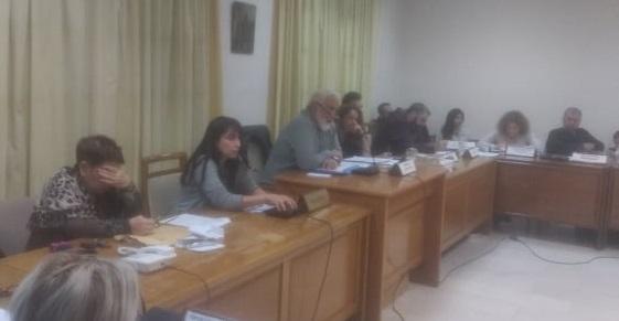 Αποσύρθηκε το θέμα από το Δημοτικό Συμβούλιο που αφορά τα τροφεία των παιδικών σταθμών ο δήμος Πεντέλης
