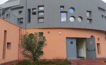 Δήμος Κηφισιάς : Άσκηση σε σεισμικό γεγονός σε Βρεφονηπιακό Σταθμό Ν. Ερυθραίας
